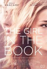The Girl in the Book (2015)