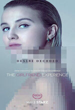 The Girlfriend Experience (2016 - )