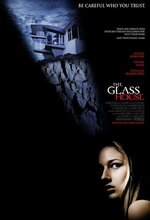 The Glass House (2001)
