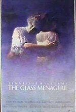 The Glass Menagerie (1987)