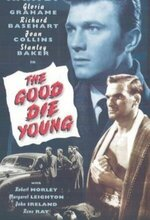 Kaybolan hayaller (The Good Die Young) (1954)