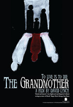 The Grandmother (1970)