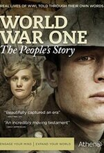The Great War: The People's Story (2014)