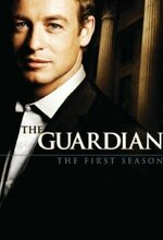 The Guardian (2001 - 2004)