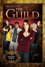 The Guild (2007 - 2013)