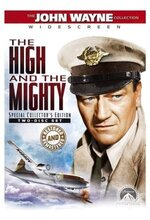 Son uçus (The High and the Mighty) (1954)