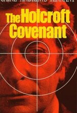 Yemin (The Holcroft Covenant) (1985)