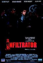 The Infiltrator (1995)
