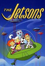 The Jetsons (1962 - 1987)