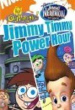 The Jimmy Timmy Power Hour (2004)