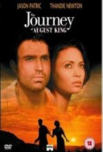 August King'in yolculugu (The Journey of August King) (1995)