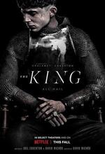 Kral (The King) (2019)