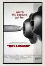 The Landlord (1970)