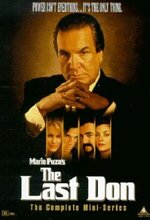 The Last Don (1997)