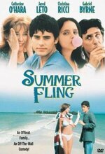 The Last of the High Kings (Summer Fling) (1996)