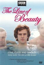 The Line of Beauty (2006)