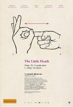 The Little Death (A Funny Kind of Love) (2014)