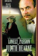 The Lonely Passion of Judith Hearne (1987)