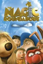 The Magic Roundabout (Sprung! The Magic Roundabout) (2005)