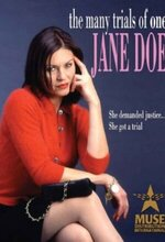 The Many Trials of One Jane Doe (2002)