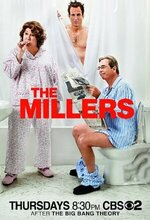 The Millers (2013 - 2015)