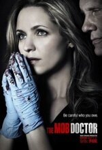 The Mob Doctor (2012 - 2013)