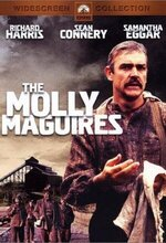 Ihanet (The Molly Maguires) (1970)