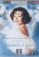 The Mystery of Natalie Wood (Looking for Natalie Wood) (2004)