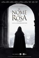 The Name of the Rose (2019 - )