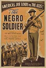 The Negro Soldier (1944)