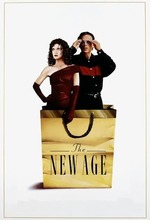 The New Age (1994)