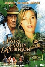 The New Swiss Family Robinson (1998)