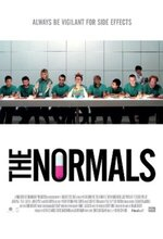 The Normals (2012)