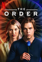 The Order (2019 - )
