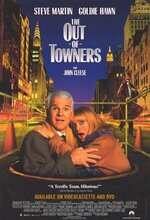Tasralilar (The Out-of-Towners) (1999)