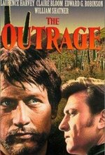 Haydut (The Outrage) (1964)