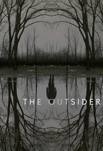 The Outsider (2019 - )