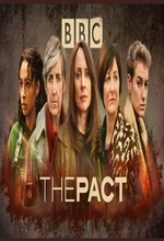The Pact (2021 - )