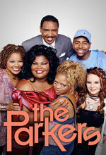 The Parkers (1999 - 2004)