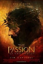 The Passion of the Christ (The Passion of Christ) (2004)