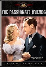 The Passionate Friends (One Woman's Story) (1949)