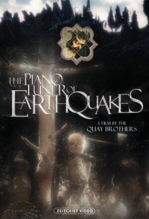 The PianoTuner of EarthQuakes (The Piano Tuner of EarthQuakes) (2005)