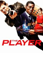 The Player (2015)