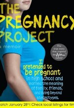 The Pregnancy Project (2012)