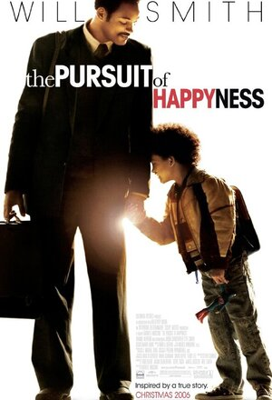 Umudunu kaybetme (The Pursuit of Happyness) (2006)