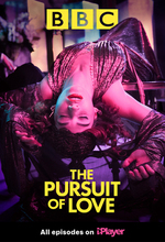 The Pursuit of Love (2021 - )