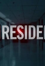 The Resident (2017 - )