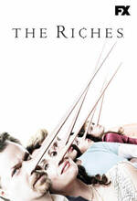 The Riches (2007 - 2008)