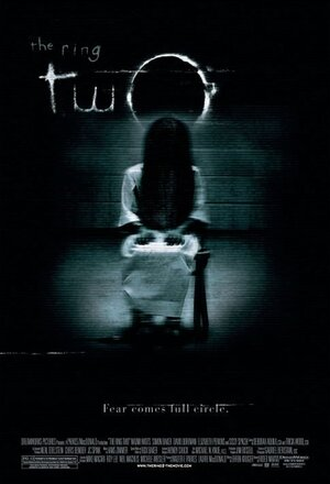 Halka 2 (The Ring Two) (2005)