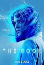 The Rook (2019 - )